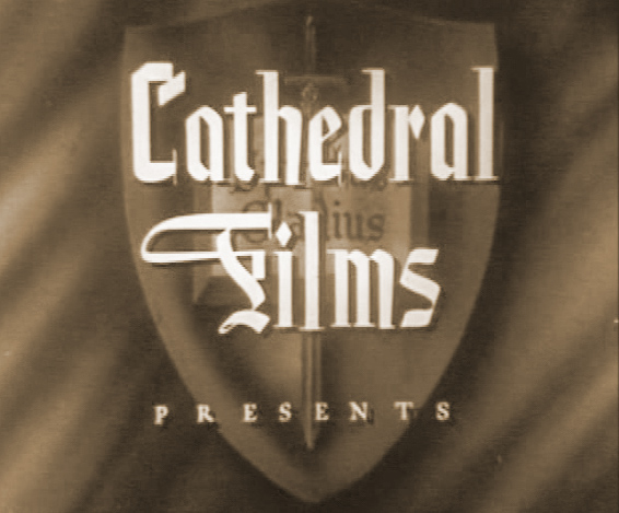 cathedralfilms title